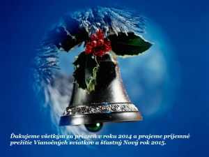 2382-christmas-bell-free-foto-sk